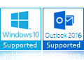 Windows and Outlook Compatibility